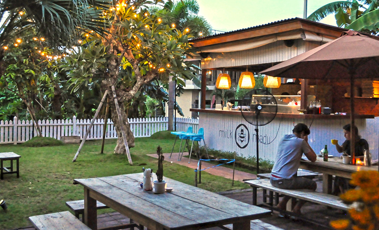 https://foodcious.com/2017/01/23/sharing_plate_at_milk_and_canggu/