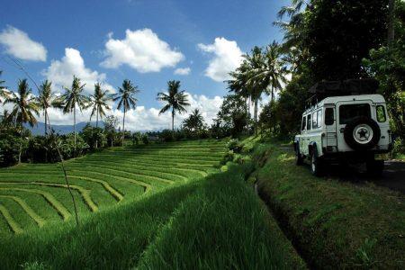 Optimum Bali - News - Journey to The Secret Soul of Bali