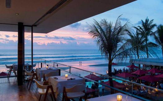 Optimum Bali - News - Mejekawi by Ku De Ta