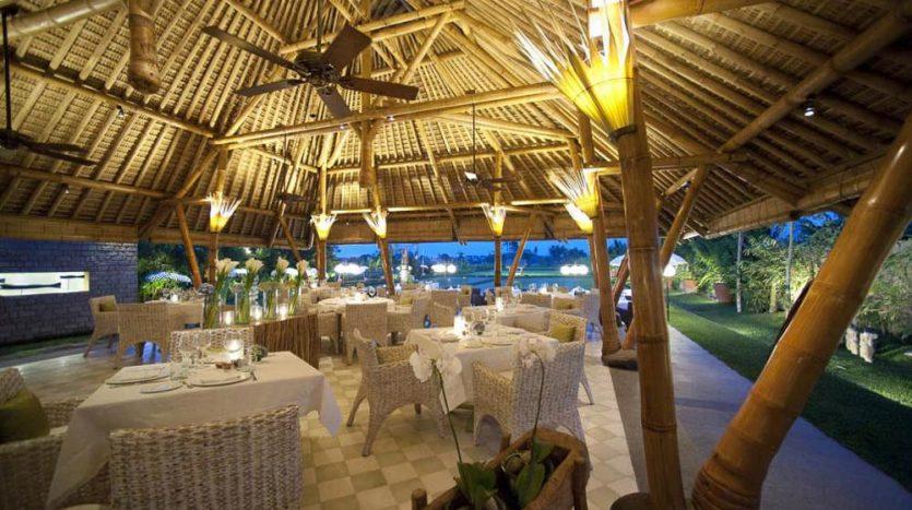 Optimum Bali - News - Sardine