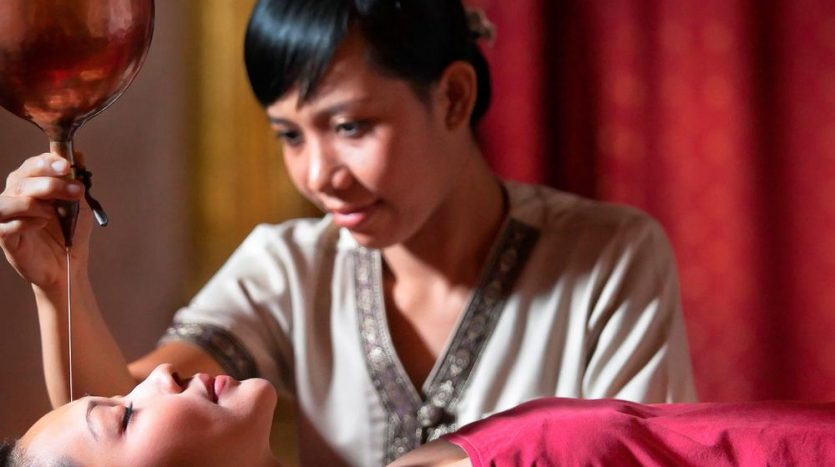 Optimum Bali - News - Spa & Yoga Experience at Prana Spa
