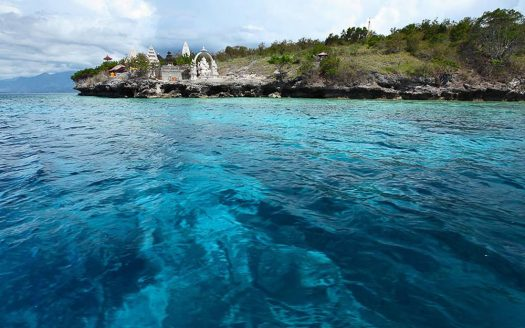 Optimum Bali - News - West Bali National Park