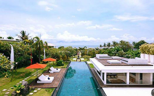 Optimum Bali - News - Where to invest in Bali